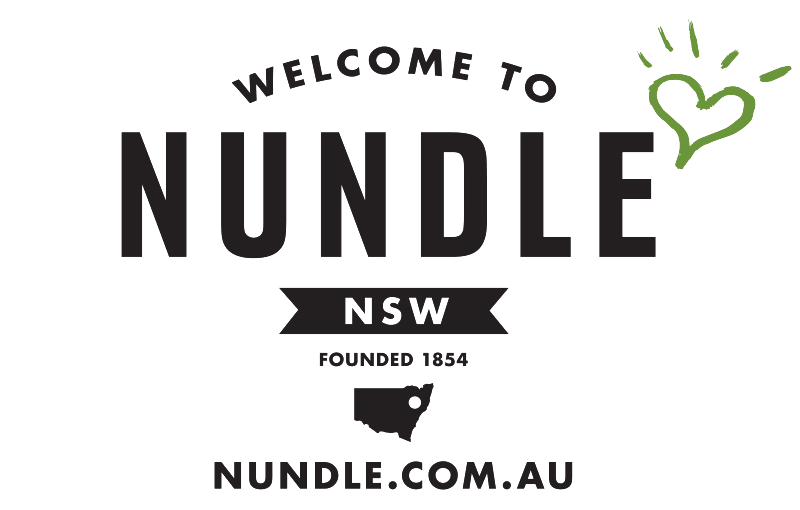 Welcome to Nundle NSW
